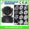 LED Moving Head Spot for Party 60W/90W