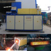 Electromagentic Induction Heater Induction Forging Furnace Wh-VI-400kw