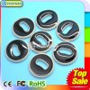 Washable MIFARE Classic 1K NFC Laundry Tag for Laundry industry