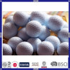Made in China Hot Sale Golf Ball