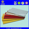 ACP for Curtain Wall Material