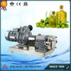Stainless Steel Vegetable Oil Transfer Pump