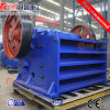 High Quality Stone Ore Coal Crushing Machine Jaw Crusher