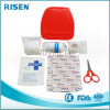 Promotion Emergency Outdoor Medical Mini First Aid Box
