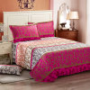 Buy Online Sale Discount Cotton Bed Sheet