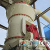 High Pressure Suspension Gringding Mill