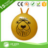PVC Eco-Friendly Special Hopper Ball Exercise for Adult