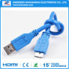 Factory Price USB Cable Am-Micro to Bm USB 3.0 Cable