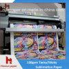 Heat Press Sublimation Sticky/Tacky Sublimation Transfer Paper
