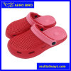 Mix Color Sole Casual Style Women EVA Garden Clogs