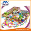 Large Soft Naughty Castle Indoor Playgournds Design Txd16-ID104