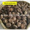 Superior Quality Dried Smooth Shiitake Without Stem