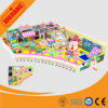Promotional Cheap Indoor Playground Equipment for Children