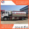 Sino Styre 4X2 Asphalt Transport Truck