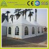 Outdoor Big Waterproof Exhibition Carton Roof Truss Tent
