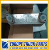 0011883101 Oil Cooler Engine Parts for Mercedes Benz