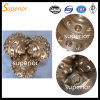 New Product Low Price Tricone Bit Oil Drilling Well Drilling