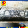 Diesel Engine 6HK1 for Isuzu Engine Part Cylinder Block