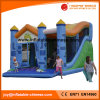 2017 Inflatable Jumping Bouncy Castle for Kids (T2-650)