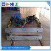 Conveyor Belts Joint Vulcanizing Machine, Conveyor Belts Amending Machine (ZLJ-2400*830)