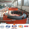 1670MPa High Tensile PC Iron Wire Non Alloy Steel with Spiral Ribs