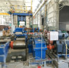 Hydraulic Automatic Steel Plate Mill Equipment