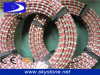 Mono Diamond Wire for Granite Block Dressing