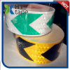 2017 Hot Selling Retro Reflective Tape/Retro Reflective Tape 3m/Road Safety Reflective Tape