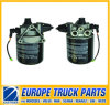 4324100000 Air Dryer Assy Truck Parts for Volvo
