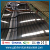 304 Mirror Polishing 0.5mm Stainless Steel Sheet Metal