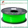 Clear 3.0mm 1.75mm ABS PLA 3D Printer Filament 1kg