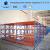 Heavy Duty Shelf Warehouse Storage Industrial Steel Metal Shelving