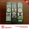 Manufacture Custom Remote Control for TV, DVB, STB (CG450)