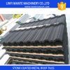 2016 Hot-Selling Classic Type Stone Coated Metal Roof Tile