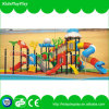Kids Entertainment Equipment Outdoor Playground for Sale