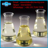 Super Organic Solvent Guaiacol for Solvent Steroids Powder