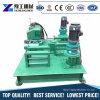 Construction Project I-Beam Bending Machinery Equipment