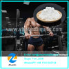 Winny Anabolic Steroid Powder Winstrol for Muscle Building