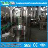 Customized Ce Approved Juice Bottling Machine for Beverage