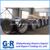 Branch Di Pipe with Flange