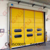Quick Rolling Door for Cold Storage