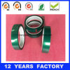 High Quality Eat Resistant Pet Tape/ Polyester Tape/ Silicone Tape for Powder Coating