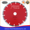 180mm Laser Welded Diamond Saw Blade for Granite