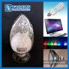 Yttrium Europium Oxide Phosphor Fluorescent