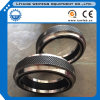 Customized Granulator Pellet Mill Matrix Part Ring Die