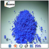 Cosmetic Grade Ultramarine Blue