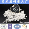 White Fused Aluminum Oxide Grains
