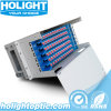 19 Drawer Slidable Type ODF 72 Ports