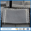 Black Oblique Wave for Counter Flow Cooling Tower Stuffing