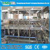 Automatic Big Package 5gallon Drinking Water Filling Machine